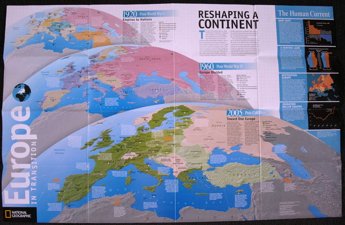 World national geographic society 231 maps 19th20th century world national geographic society 231 maps 19th20th century gumiabroncs Image collections