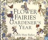 Flower Fairies: Gardener's Year