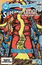 DC Comics Presents 61