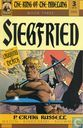 book 3 siegfried
