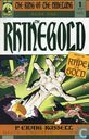 book one the rhinegold