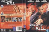DVD / Vidéo / Blu-ray - DVD - Instinct to Kill