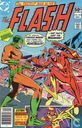 The Flash 292