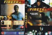 DVD / Video / Blu-ray - DVD - Firetrap