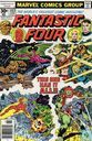 Strips - Fantastic Four - Fantastic Four 183