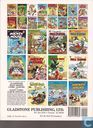 Comics - Onkel Dagobert - Uncle Scrooge
