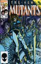 The New Mutants 36