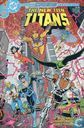 New Teen Titans 13