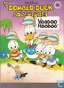 Donald Duck Adventures - Voodoo Hoodoo