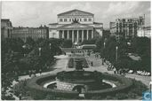 Bolshoi-theater (5)