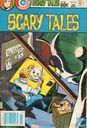 Scary tales 41