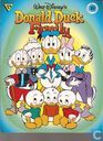 Donald Duck Family