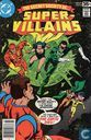 Secret Society of Super-Villains 13