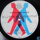 Vinyl records and CDs - Supertramp - Brother where you bound