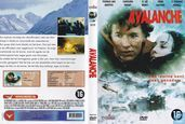 DVD / Video / Blu-ray - DVD - Avalanche