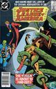 Justice League of America 247