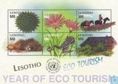 Year of Ecotourism