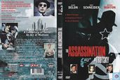 DVD / Video / Blu-ray - DVD - The Assassination of Trotsky