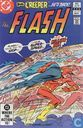 The Flash 319