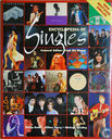 Encyclopedia Of Singles