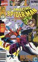 The Amazing Spider-Man Annual 24