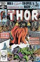The Mighty Thor 313