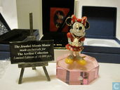 Most valuable item - Minnie Mouse, The Jeweled