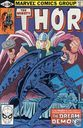 The Mighty Thor 307