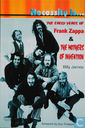 Necessity is... The Early Years Of Frank Zappa & The Mothers Of Invention