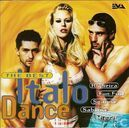 The Best Italo Dance