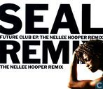 Future Club EP (The Nellee Hooper Remix)