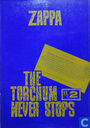 ZAPPA The Torchum Never Stops Vol.2