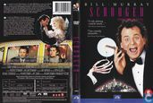 DVD / Video / Blu-ray - DVD - Scrooged
