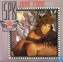 Junk Funk (The Special Crash Mix)