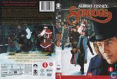 DVD / Video / Blu-ray - DVD - Scrooge