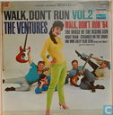 Walk don`t run vol.2