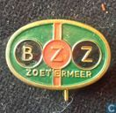 BZZ Zoetermeer [green-black-red]
