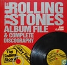 The Rolling Stones Album File