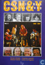 Crosby, Stills, Nash and Sometimes Young 2
