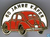 60 Jarhe Käfer