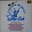Star-Club Hamburg: Center of Beat