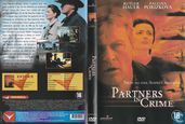 DVD / Video / Blu-ray - DVD - Partners in Crime