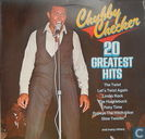 Chubby Checker 20 Greatest Hits