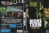 DVD / Video / Blu-ray - DVD - Night Train