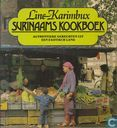 Surinaams kookboek