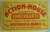 Action House - Hoefnagels/Denies