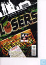 The Losers 28