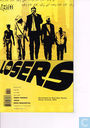 The Losers 13