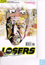The Losers 8