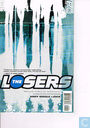 The Losers 25
